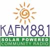 Radio KAFM 88.1 FM