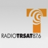 Radio Trsat 87.6 FM