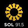 Radio Sol 91.5 FM