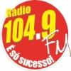 Rádio FM 104