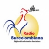 Radio Surcolombiana 1060 AM