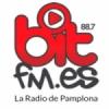 Radio Bit 97.9 FM