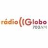 Rádio Globo Teresina 700 AM