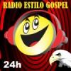 Rádio Estilo Gospel