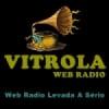 Rádio Vitrola