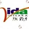 Rádio Clube Vida 87.9 FM