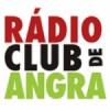 Rádio Club de Angra 94.7 FM