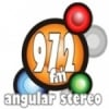Radio Angular Estéreo 97.2 FM