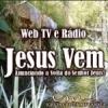 Rádio Jesus Vem