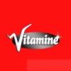 Vitamine 102.4 FM