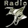 Rádio 3 Fox