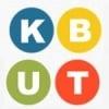 Radio KBUT 630 AM