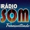 Rádio Som e Vida