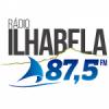 Rádio Ilhabela 87.5 FM