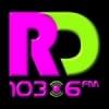 Diddeleng 103.6 FM