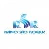 Rádio São Roque 103.9 FM