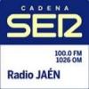 Radio Jaén 1026 AM