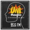 Radio Uniradio 95.6 FM
