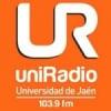 UniRadio 103.9 FM