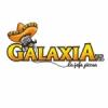 Radio Galaxia 102.9 FM