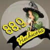 Radio Hechicera 88.9 FM