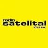 Radio Satelital 100.9 FM