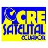 Radio CRE Satelital 100.9 FM