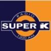 Radio Super K 1200 AM