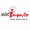 Radio Impacto 107.9 FM