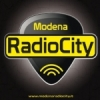 Modena Radio City 91.2 FM