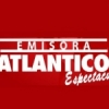 Radio Atlantico 1070 AM
