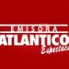 Radio Atlantico 1070 AM