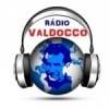 Rádio Valdocco