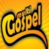 Multi Gospel Web Rádio