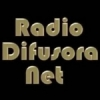 Rádio Difusora Net
