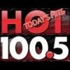 Radio KCUF 100.5 FM