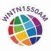 Radio WNTN 1550 AM
