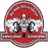 Rádio Maquina Sonora
