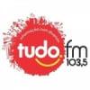 Rádio Tudo 103.5 FM