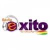 Radio Exito 93.1 FM
