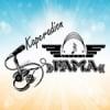 Fama Tetove 97.5 FM