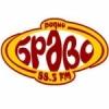 Bravo 88.5 FM