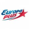 Europa Plus 92.0 FM