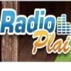 Radio Plai 104.7 FM
