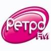 Retro 89.1 FM