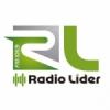 Radio Lider 106.9 FM