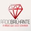 Rádio Brilhante 100.3 FM