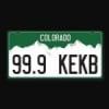 Radio KEKB 99.9 FM