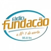 Rádio Fundação 95.8 FM