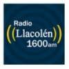 Radio Llacolén 1600 AM